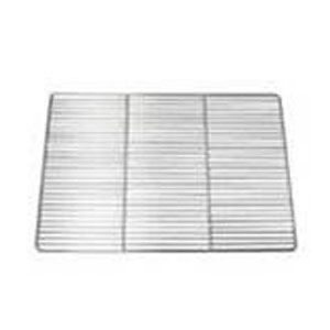 Grille patissière Inox 600 x 400
